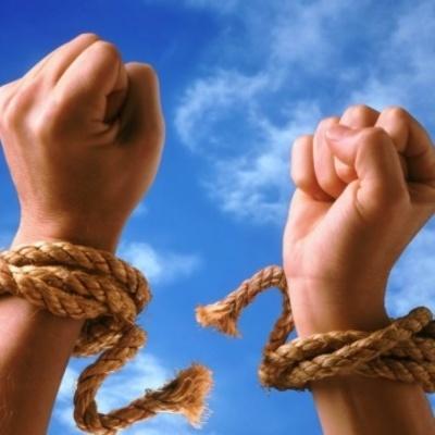 В Киеве откроется выставка к Всемирному дню противодействия торговли людьми