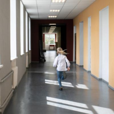 У Кличко объяснили: петь Гимн в школах - не требование, а рекомендация