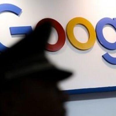 Google заблокировал сайт оккупантов в Крыму: подробности