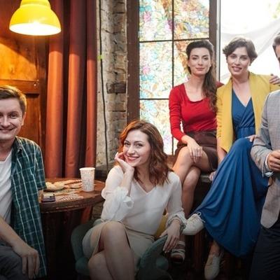 НБУ, Минцифры и «Ощадбанк» запустили образовательный сериал о финансах
