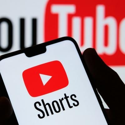 YouTube запускает аналог Tik-Tok
