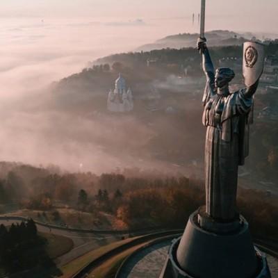 Киев оказался на втором месте в мировом рейтинге загрязненности воздуха