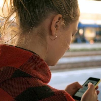 Оплата штрафов и цифровой ИНН: Кабмин представил новые услуги в «Дії»