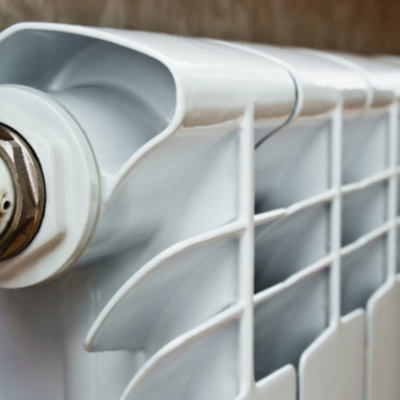 Около 30% столичных ОСМД и кооперативов до сих пор не подали заявки на отопление