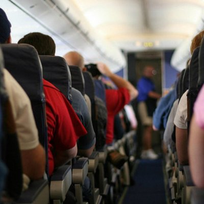 В Украине обновили правила авиаперевозок: что изменилось