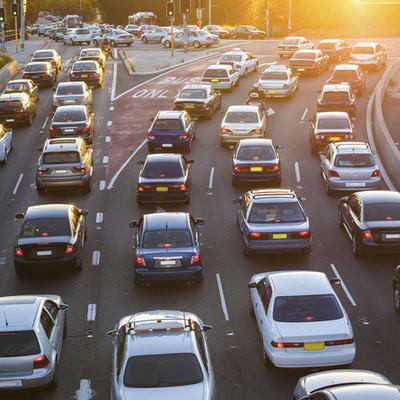 Европа разрабатывает более жесткий экостандарт для автомобилей: что он изменит