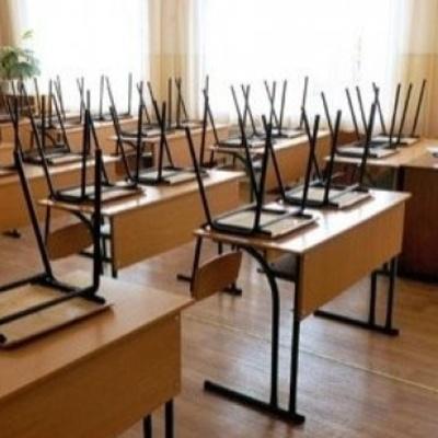 Столичные школы и детсады готовы к возможному локдауну - КГГА