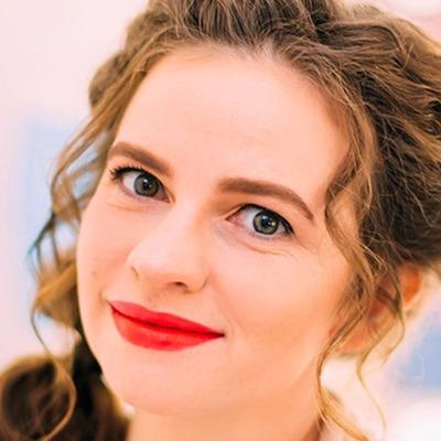 Киевлянка попала в топ-50 учителей мира