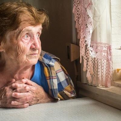 В Украине работает проект психологической поддержки для людей на изоляции