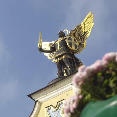 В КГГА выбрали лучшее туристическое видео о Киеве: где смотреть