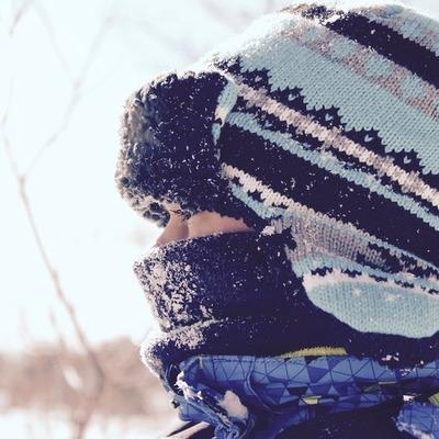 На Киев надвигаются лютые морозы