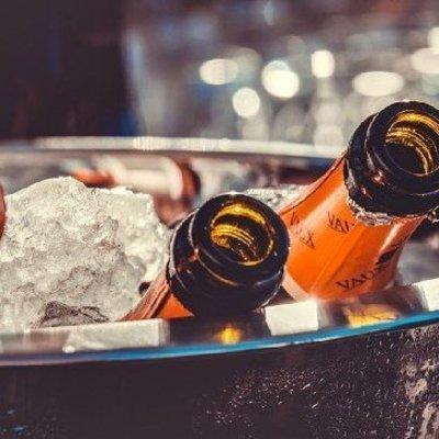 Ученые выяснили, какие модели потребления алкоголя причиняют наибольший вред