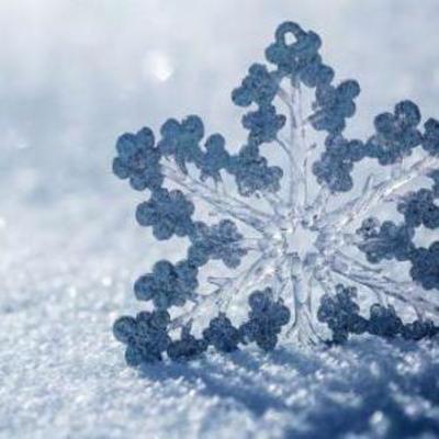 Температура опустится до -24: в каких областях ожидаются максимальные морозы
