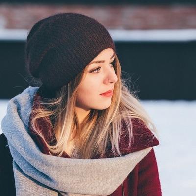 «Градусы подобреют, снег расквасится»: в столицу придет резкое потепление