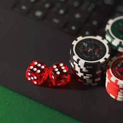В Украине выдали первую лицензию на онлайн-казино: кто ее получил