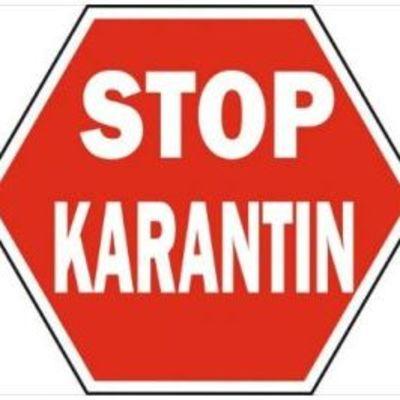 В Украине собираются ввести адаптивный карантин