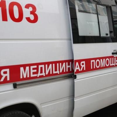 В Киеве из джипа открыли огонь по мужчине: стали известны детали преступления