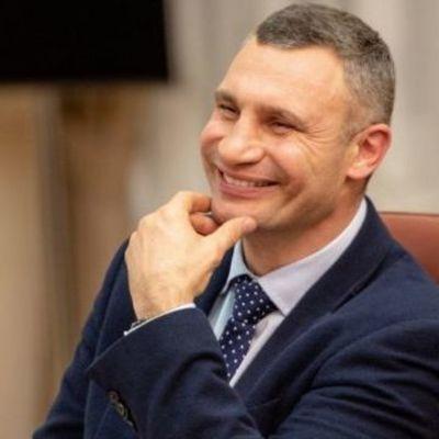 Сбежали с фермы: Виталий Кличко стал мишенью ботов из России