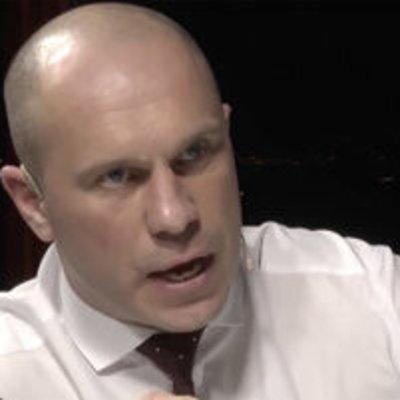 Депутат Рады предрек украинцам судьбу