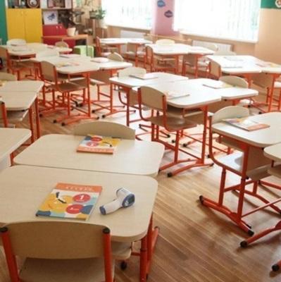 В Киеве все школы и садики откроются в понедельник - КГГА