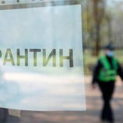 В Украине снова введут адаптивный карантин: дата и правила