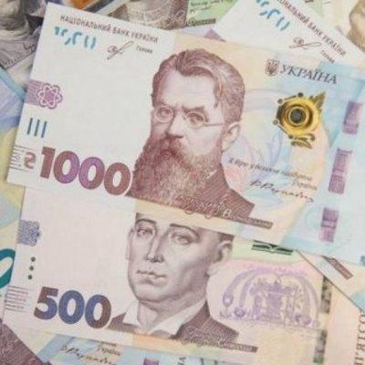Киевлянам пообещали материальную помощь: кто и сколько получит